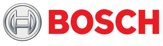 Bosch – Pharma Liquid